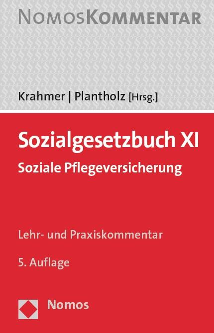Sozialgesetzbuch XI Qualitätssicherungskapitel: Bachem