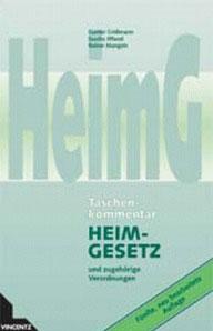 HeimGesetz