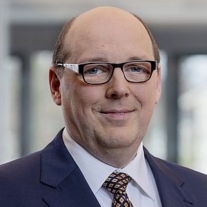 Christoph Kapp Rechtsanwalt Fachanwalt Sozialrecht Behindertenhilfe Darmstadt