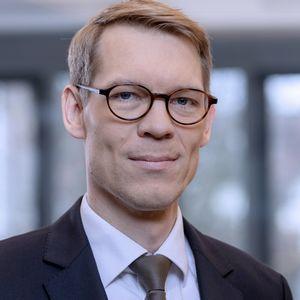 Malte Schmietendorf Rechtsanwalt Fachanwalt für Arbeitsrecht Steuerrecht Vertragsrecht