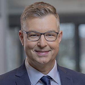 Marcus Reinold Rechtsanwalt Strafrecht Ordnungswidrigkeiten Iffland Wischnewski Darmstadt