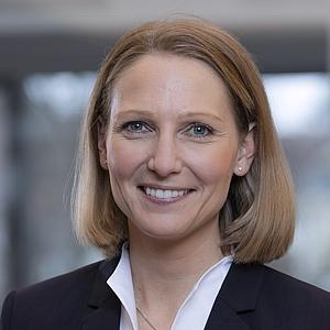 Sybille Jahn-Prein Rechtsanwältin Strafrecht Ordnungswidrigkeiten Medizinrecht